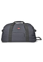 EASTPAK Container 85 Travel Bag midnight