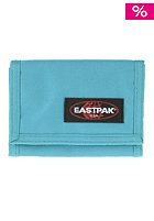 EASTPAK Crew Single Wallet blue my mind