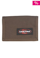 EASTPAK Crew Single Wallet core solids