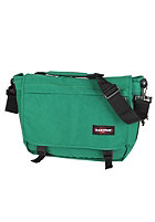EASTPAK Delegate Bag kurlywurly green