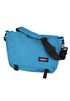 EASTPAK Delegate Bag mellowmarsh blue