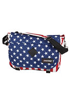 EASTPAK Delegate Bag returnity usa usa