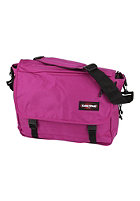 EASTPAK Delegate Bag slurpydurp purple