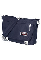 EASTPAK Delegate  Messenger Bag blakout navy