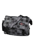 EASTPAK DelegateMessenger Bag boldbox black