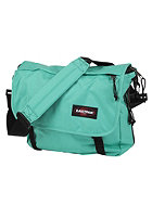 EASTPAK DelegateMessenger Bag it'S so 2013 green