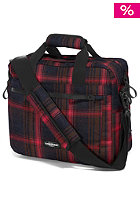 EASTPAK Dhooper Bag fire effect