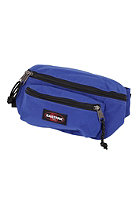 EASTPAK Doggy Bag chumbawumba blue
