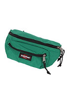 EASTPAK Doggy Bag kurlywurly green