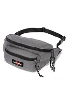 EASTPAK Doggy Bag sunday grey