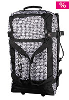 EASTPAK Duece 68 S Travel Bag scribble check