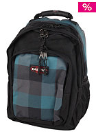 EASTPAK Egghead  Backpack indigo box