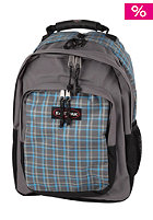EASTPAK Egghead  Backpack komplex
