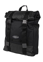 EASTPAK Ekspres Backpack velow black