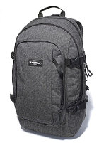 EASTPAK Evanz Backpack ash blend
