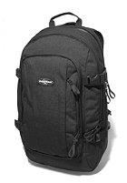 EASTPAK Evanz Backpack black