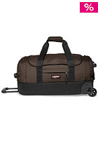 EASTPAK Expedite� 70 Travel Bag back to brown