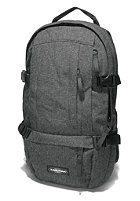 EASTPAK Floid Backpack ash blend