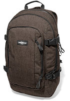 EASTPAK Floid Backpack ash brown
