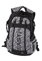 EASTPAK Getter Backpack scribble check