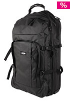 EASTPAK Hicks 65Travel Bag squeek black