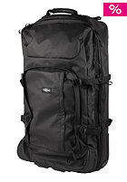 EASTPAK Hicks 75 Travel Bag squeek black