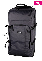 EASTPAK Hicks 75 Travel Bag straight navy