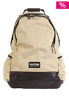 EASTPAK Hiking Backpack kva beige