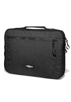 EASTPAK Hyatt L Bag black