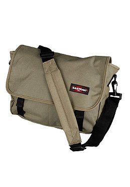 EASTPAK Jr Bag dopy khaki