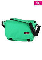 EASTPAK JR Bag foolish green