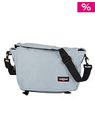 EASTPAK JR Bag hello blue