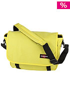 EASTPAK JR Bag ni hao yellow