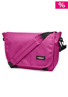 EASTPAK JR Bag pink me up