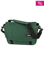 EASTPAK JR Bag wacko green