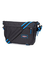 EASTPAK JR  Messenger Bag blackout night