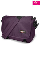 EASTPAK JR  Messenger Bag the day after violet