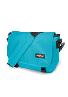 EASTPAK JR  Messenger Bag the day before blue