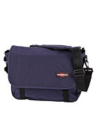 EASTPAK Junior Bag bonkers navy