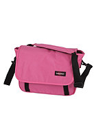EASTPAK Junior Bag limbobimbo pink