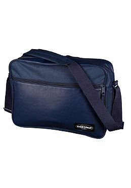 EASTPAK Kentucky Shoulderbag 2012 truck up blue