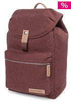 EASTPAK Kerver Backpack digin rust
