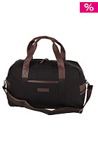 EASTPAK Kraker Travel Bag digin black