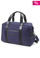 EASTPAK Kraker Travel Bag digin blue