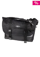 EASTPAK Kruizer L Messenger Bag velow black
