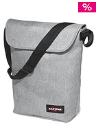 EASTPAK Maylow Bag sunday grey