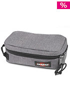 EASTPAK Num Lock Single Sunday grey