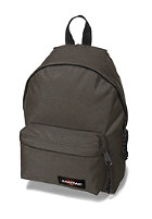EASTPAK Orbit Backpack mental brown