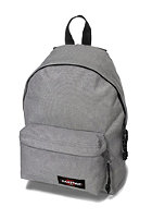 EASTPAK Orbit Backpack sunday grey