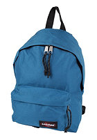 EASTPAK Orbit  Backpack today is petrol